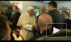 Папа Римский: «коммунизм больше не работает»