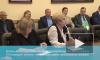 На заседании депутаты Выборга во втором чтении приняли бюджет города на следующий год