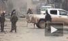 Комиссия ООН обвинила ВКС России в военных преступлениях в Сирии