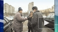 Полицейский-гомосексуалист насиловал узбеков