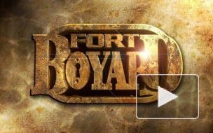"""""""Форт Боярд"""" по-Омски: видеоролик бьет все рекорды по просмотрам"""