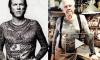 Татуировки в старости: красиво ли это