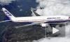 Пропавший «Боинг 777» летел, избегая радаров