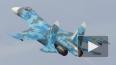 Последние новости Украины: по Донецку нанесли авиаудар, ...
