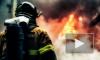 В Архангельской области женщина сожгла дом вместе с мужем-алкоголиком