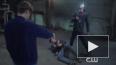 """Сериал """"Сверхъестественное"""" 13 сезон, 9 серия: """"Плохое ..."""