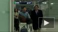 Северная Корея пустит к себе инспекторов  МАГАТЭ