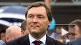 Политолог: фаворит на пост главы Ленобласти – миллиардер ...