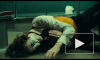 """В сети появился первый полный трейлер фильма """"Джокер"""""""