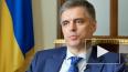 Киев надеется, что на Донбассе пройдут выборы по правила...