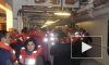 Пассажиры Costa Concordia покупали места в спасательных шлюпках