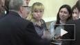 Пресс-секретарь Жириновского назвал оскорбления политика ...