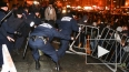 Новости Украины: милиция больше не будет охранять ...