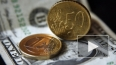 Курс доллара и евро снова начали активный рост. Минкомсв ...