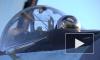 Воздушно-космические силы России получили два новых истребителя МиГ-35