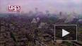Удар Су-57 по Восточной Гуте стал местью за обстрел ...