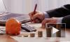 В РФ предложили отменить уголовное наказание за невыплату зарплаты
