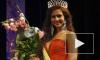 В Ростове-на-Дону «Миссис Вселенная-2012» стала протеже колумбийской наркомафии