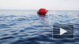 В Японском море продолжаются поиски пропавшего рыболовец ...
