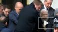 Минюст США подготовил новые обвинения против Джулиана ...