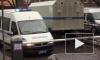 """В Петербурге 78-летний """"гангстер"""" напал на 84-летнюю пенсионерку, пытаясь отобрать у нее сумку"""