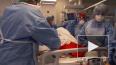 Борьба врачей с коронавирусом в реанимации попала ...