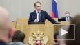 Вакцина от коронавируса может появиться в России к концу...