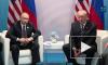 Трамп считает, что Путин не хочет его победы на выборах
