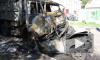 Страшное ДТП под Кингисеппом в Ленобласти – 8 погибших, 10 пострадавших