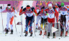 Протест на результат мужского скиатлона отклонен, Вылегжанин все-таки четвертый