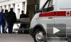 ДТП в Санкт-Петербурге: на Гражданке 15-летнюю девочку сбила иномарка, на Кубинской автобус столкнулся с Газелью