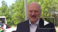 Белоруссия намерена повысить тариф на транзит российской ...