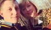 """""""Дом 2"""", новости и слухи: Руднев с мамой унизили Либерж на лобном, Лиза Кутузова вышла замуж за знаменитость"""
