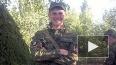 Присяжные признали виновным курсанта Комарова, который ...