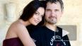 СК: фотограф Лошагин убил жену-модель в студии и сжег те...