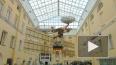 В Петербурге снимают документальный фильм о музее ...