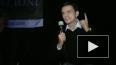 Илья Яшин vs Игорь Риммер: нужны ли нам ТАКИЕ выборы?
