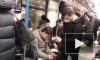 """В Москве задержали пранков, которые изображали в метро """"приступ коронавируса"""""""