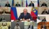 Путин предложил вернуть самозанятым уплаченные ими налоги за 2019 год