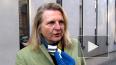 """Экс-глава МИД Австрии рассказала о глубоких """"трещинах"""" ..."""