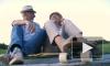 Госдума одобрила во втором чтении закон о негосударственных страховых пенсиях