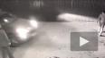 В Ростове-на-Дону в перестрелке был убит мужчина
