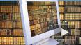 В Петербурге создают электронную энциклопедию - аналог ...