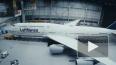 Lufthansa и British Airways приостановила полеты в Каир