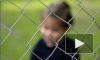 10-летняя девочка позвонила в полицию и сообщила о заминировании детского сада