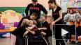 """""""Семейный бизнес"""": зрители в восторге от детей-психов"""