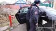 Опубликовано оперативное видео с места убийства девушки ...