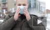 В Татарстане ввели особый санитарно-эпидемиологический режим