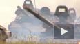 """Глава Минпромторга рассказал об испытаниях танка """"Армата..."""