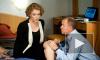 """""""Чужое гнездо"""": на съемках 23, 24 серий актеры столкнулись с неудачами"""